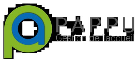 PAPPU - Logiciel pour la gestion de l'accueil des étrangers